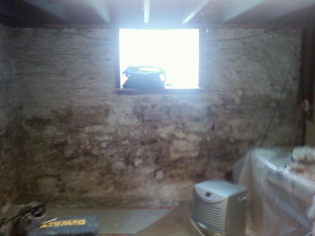 St Louis Tuckpointing Brick Repair Atek Tuckpointing