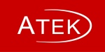 Atek_LOGO_RED