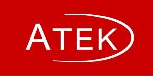 Atek_LOGO_RED