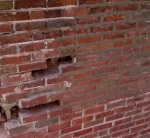 brick replace