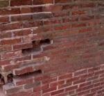 brick replace