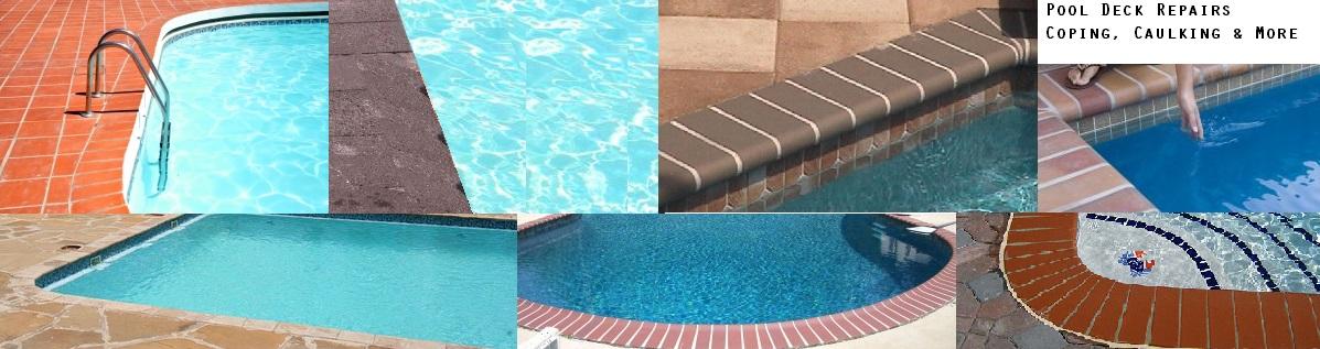 Brick Repairs Coping With Pools Pun Intended Atek