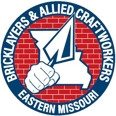 Union Masons w/ Local 1 BACSTL
