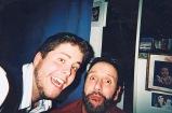 Jacob & Mike 2007-2